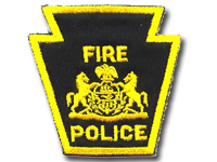 fire-police