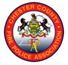 Chester County Fire Police Association